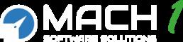 MACH 1 fatturazione elettronica