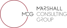 Marshall Consulting Group