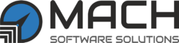 MACH Software Solutions